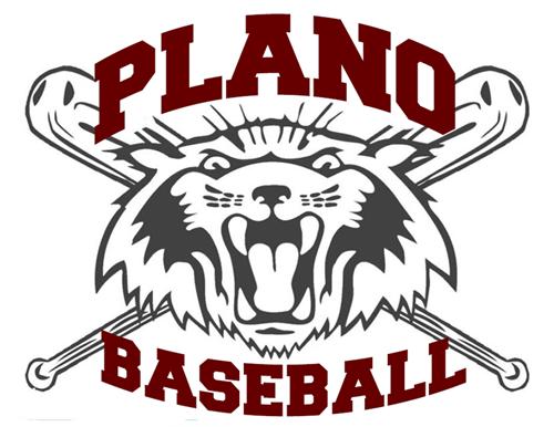 Plano Wildcats Baseball